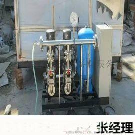 定压补水机组  南方泵供水设备 功能