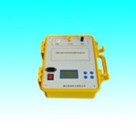 水內冷發電機絕緣電阻測試儀,發電機絕緣電阻測試儀