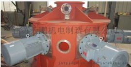 气流分级机,德国品质,中国制造,科技精细入微