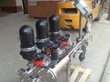 TPSK 叠片式过滤器