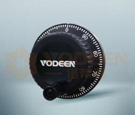 广州诺帝恩VGP-塑料手轮