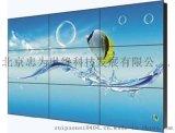 室内液晶屏/LED显示屏价格/北京忠为世缘科技发展