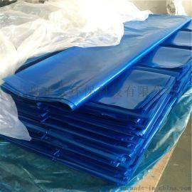 定制防锈袋 PE塑料袋厂家 五金配件防尘防水袋