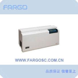 FARGO法哥PRO-L彩色激光防伪证卡打印机