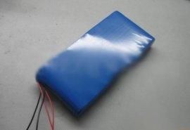 根管治疗仪锂电池
