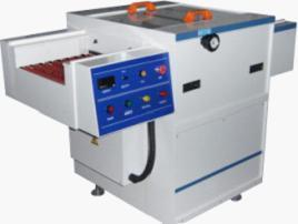 PCB板刷光机 电路板教学设备