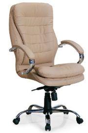 办公椅(LC-095)