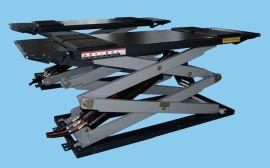 OJ-630B超薄小剪举升机