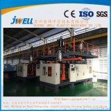 金纬JWELL JWZ-BM- 50升堆码桶专用机