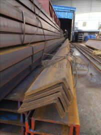 鍍鋅角鋼生產過程知識最準確方法20*3