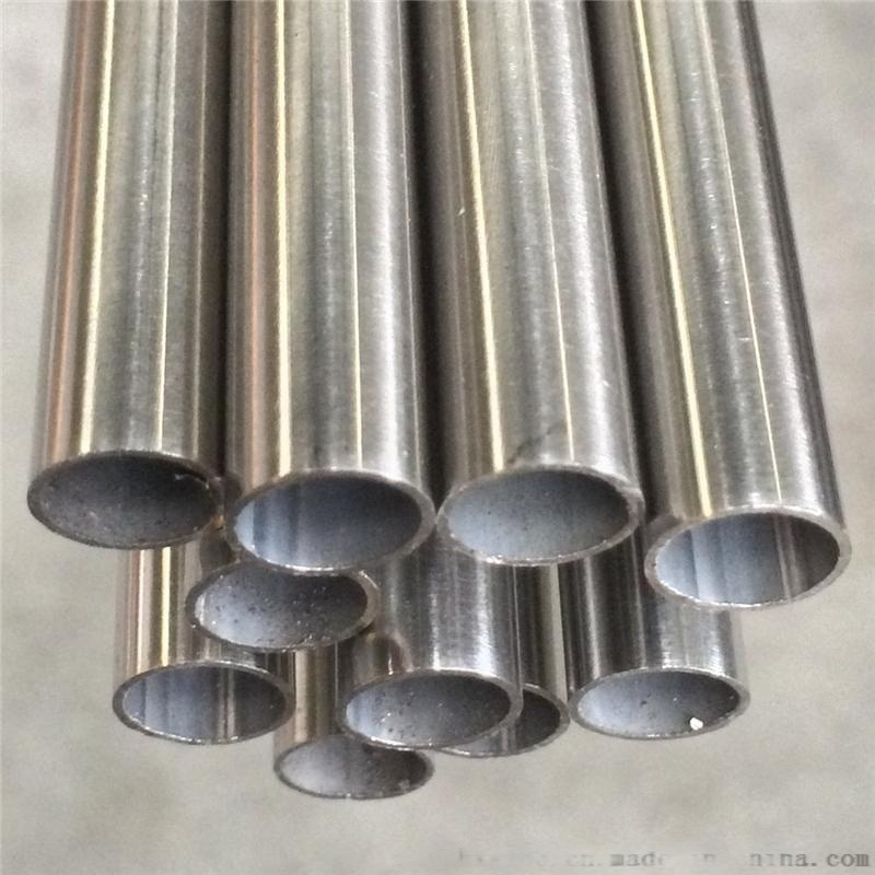 石油管道,不鏽鋼方管304現貨,工業焊管304