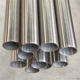 石油管道,不锈钢方管304现货,工业焊管304