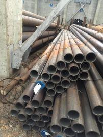 滨海厚壁无缝钢管的生产工艺