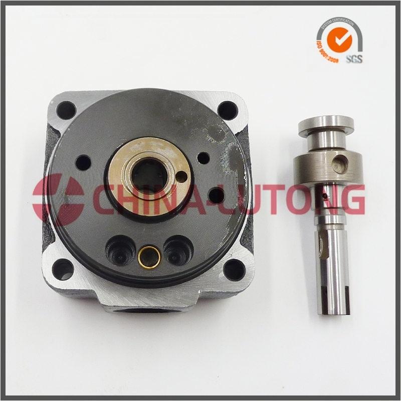 1468374066专业生产**柴油泵头
