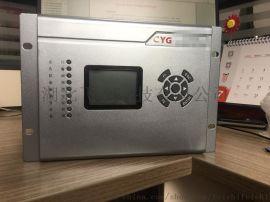 深瑞ISA-392GC变压器保护装置