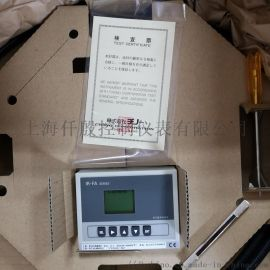 CHINO千野红外温度仪 IR-FAISNN