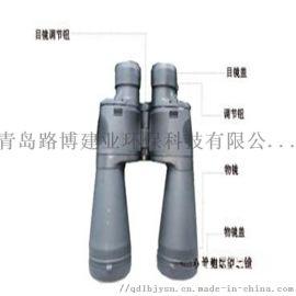 现货供应,厂家直销--LB-803林格曼**测烟望远镜