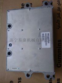 康明斯QSX15燃油控制模块4077088