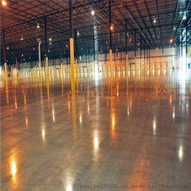 菏泽固化剂环氧硬化 固化地坪施工指导