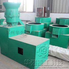 家用养殖厂猪饲料颗粒机 家禽平模造粒机