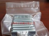 苏州光电产品真空包装机厂家,无锡文件资料真空封口机