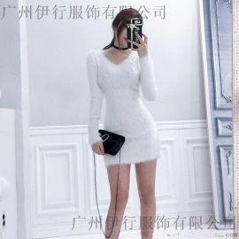 卡卡猫北京裤子尾货批发 南京服装尾货批发市场在哪里 广州哪有品牌折扣女装批发