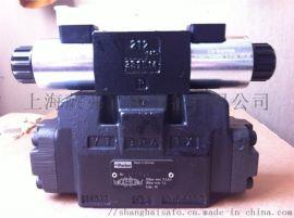 派克比例閥D31FBE01CC1NF0010