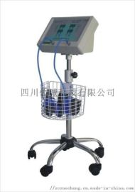YF-ATS-C型自动气压止血仪止血带(双通道)