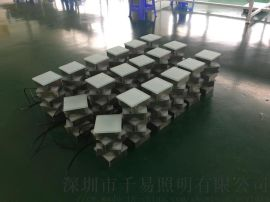 发光地砖 地面埋地灯 LED地板灯