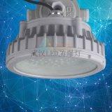 LED節能防爆投光燈