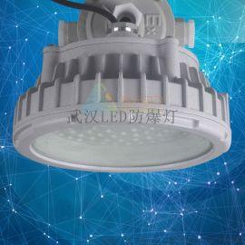 LED节能防爆投光灯