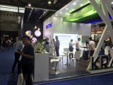 2019中國(西部)國際換熱器、感測技術應用展覽會