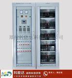 郑州UPS电源厂家科能达分享UPS电源组成及含义
