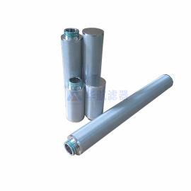 五层不锈钢烧结滤芯 耐高温耐腐蚀烧结网滤芯