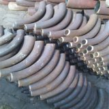 厂家订制大半径碳钢弯管|煨制不锈钢弯管盘管质优价廉
