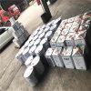 佛山二亩田工业机械耐油防腐面漆 管道油槽油罐油舱内壁防腐涂料