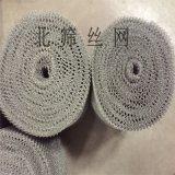 现货销售不锈钢汽液过滤网 SP标准型过滤网