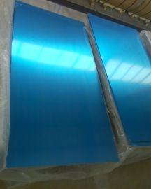 开平板做幕墙铝板特归制作