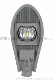 LED路灯-LED集成**头路灯LED路灯厂家直销