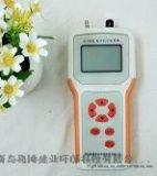 LB-100型 电子孔口流量校准器