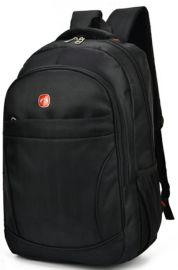 礼品广告箱包背包双肩包电脑包定制可定制logo