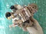 小松4D107发动机喷油器6754-11-3011