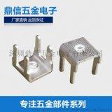 PCB-1 电路板五金焊接端子