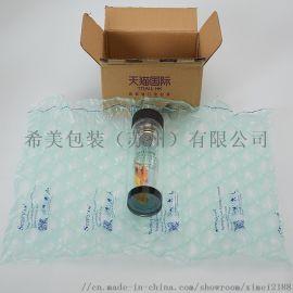 Semayair防撞包装膜