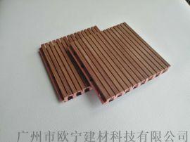 青海劇院 體育館 報告廳紅芯阻燃槽孔木質防火吸音板