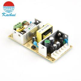 开关电源+15V -15V 45W 双路输出