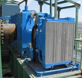 冷却器NTZDH-9SLQ/2100H