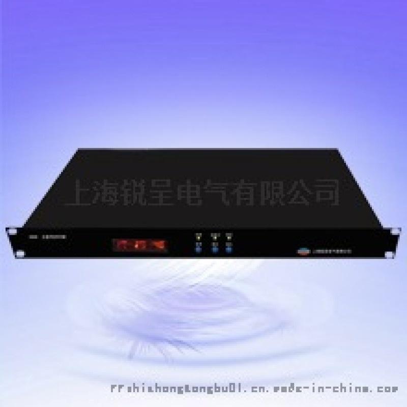 内网NTP服务器配置灵活