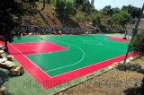 驻马店幼儿园拼装地板球场拼装地板推荐*资讯