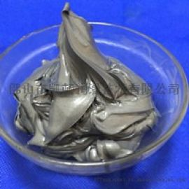 銀基螺紋防卡膏 高溫防緊蝕潤滑脂